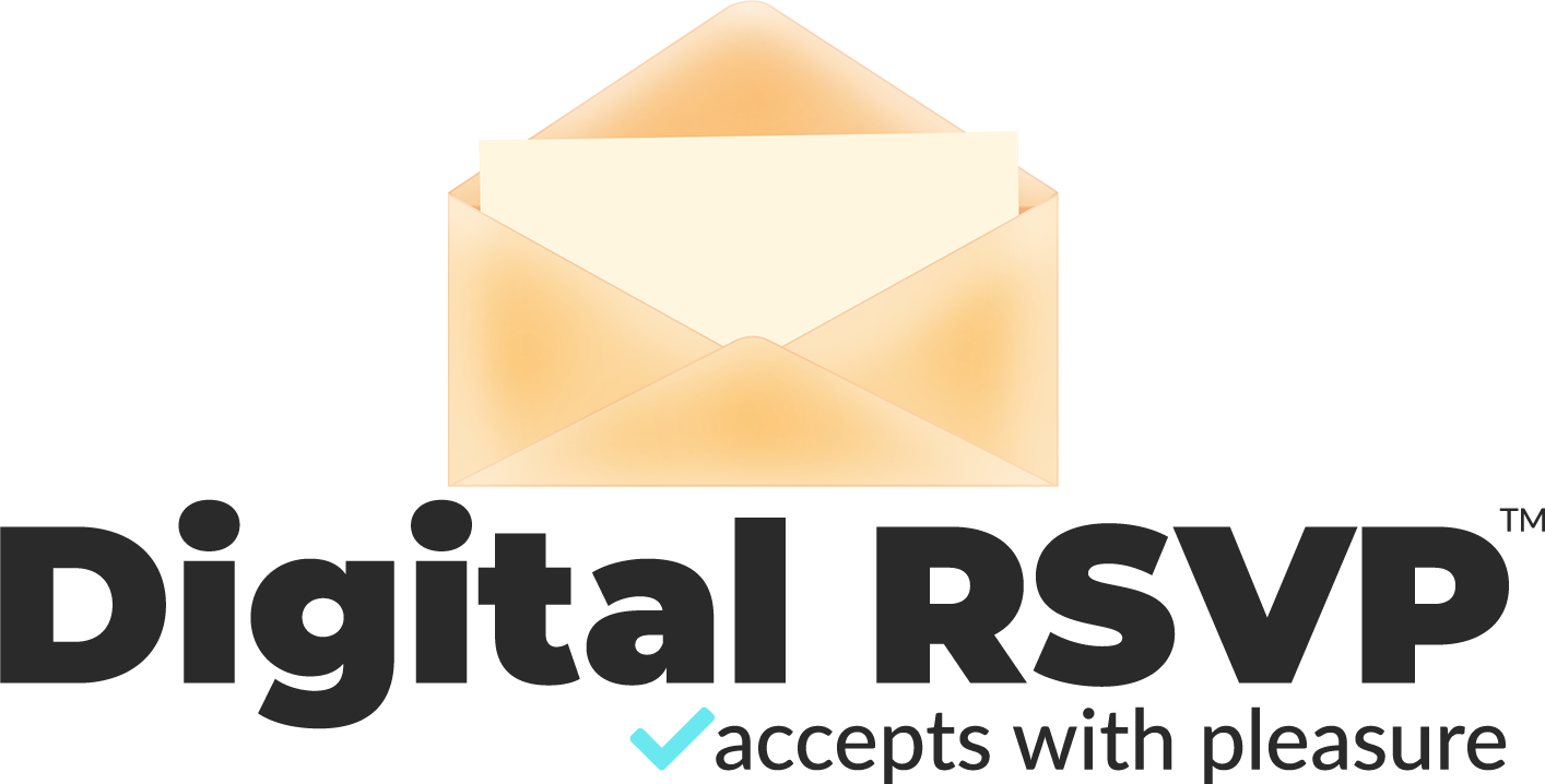 Digital RSVP Coupons & Promo codes